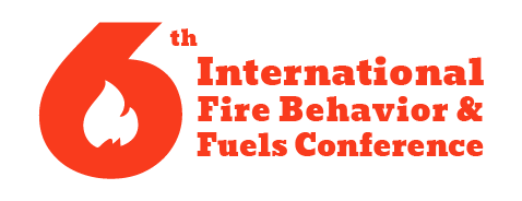 Conference Proceedings – 2019 Fire Behavior and Fuels